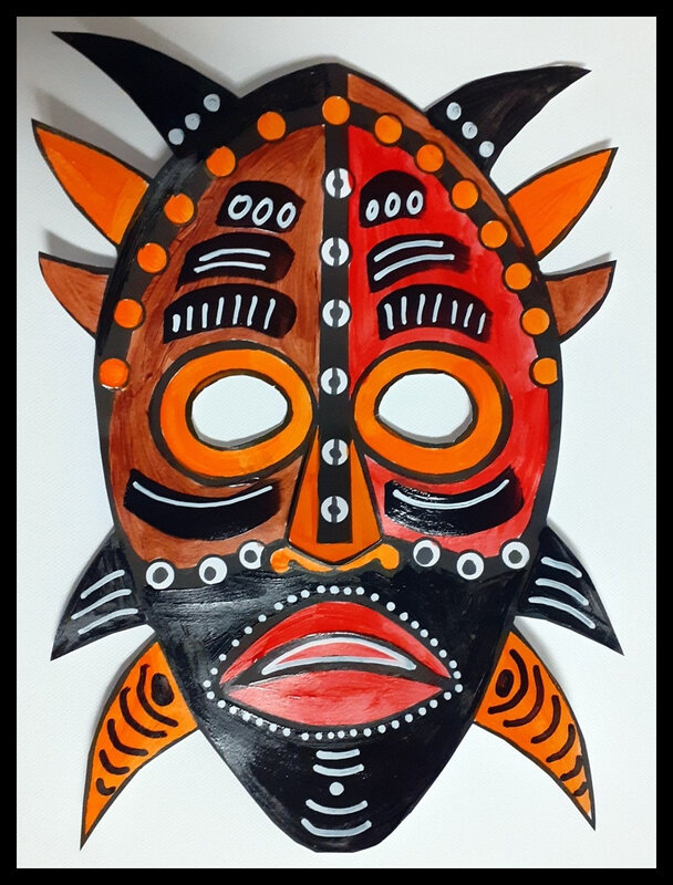 354-MASQUES-Masques africains (123)-001