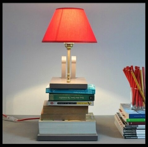 maximilien decoshop lampe reader 1