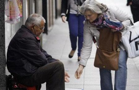 retraité-mendiant-448x293