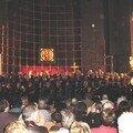 Voci di Parma MLF 17-03-2007 012