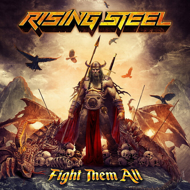 RisingSteel_FtA