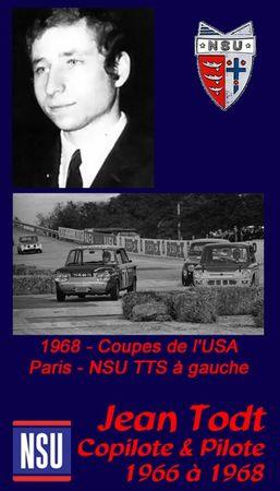 1966 - JT 66-68