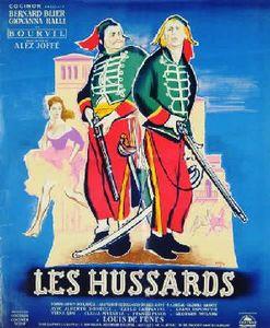 les_hussards01
