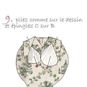 tuto_hochet_toile_de_Jouy_7