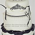 wedding_cake_masques_detail2w