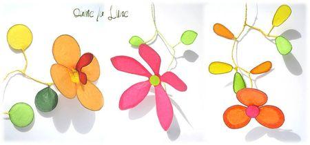 couronne_de_fleurs