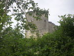 COUCY_LE_CHATEAU__14_