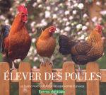 livre_elever_des_poules_63_semaine_20_2008_livres_elever_poules_1_
