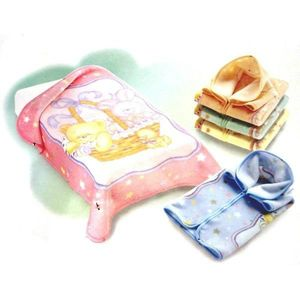 baby-sac-couverture-polaire