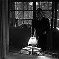 Bérénice (1954) d'eric rohmer