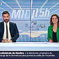 celinemoncel00.2020_07_27_journalmidi15hBFMTV