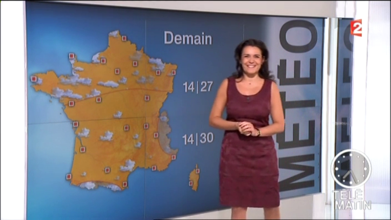 patriciacharbonnier07.2014_07_15_meteotelematinFRANCE2
