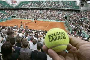 ROLAND_GARROS_2011_LIVE_STREAMING_INTERNET_WEB_BLOGPARFAIT