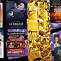 Césars 2019 : nos favoris et nos pronostics!