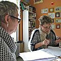 03 -Ateliers d'écriture 2011/2012