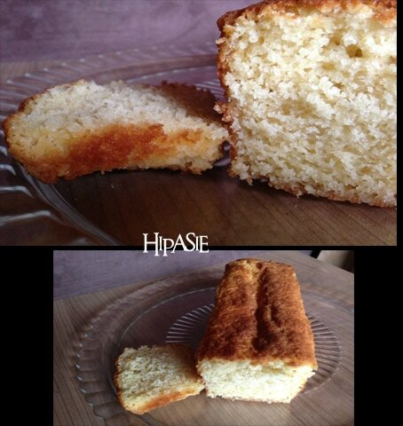 cake-alsacien-2