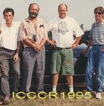 ICCCR_1995