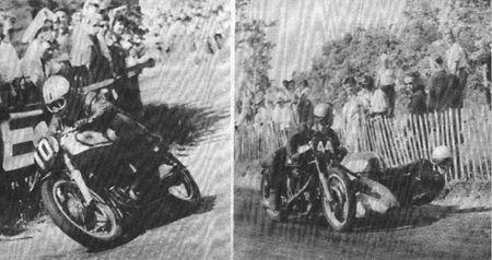 vesoul1954