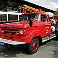 Mowag w300 firetruck-1972