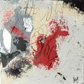 peintures expérimentation 036