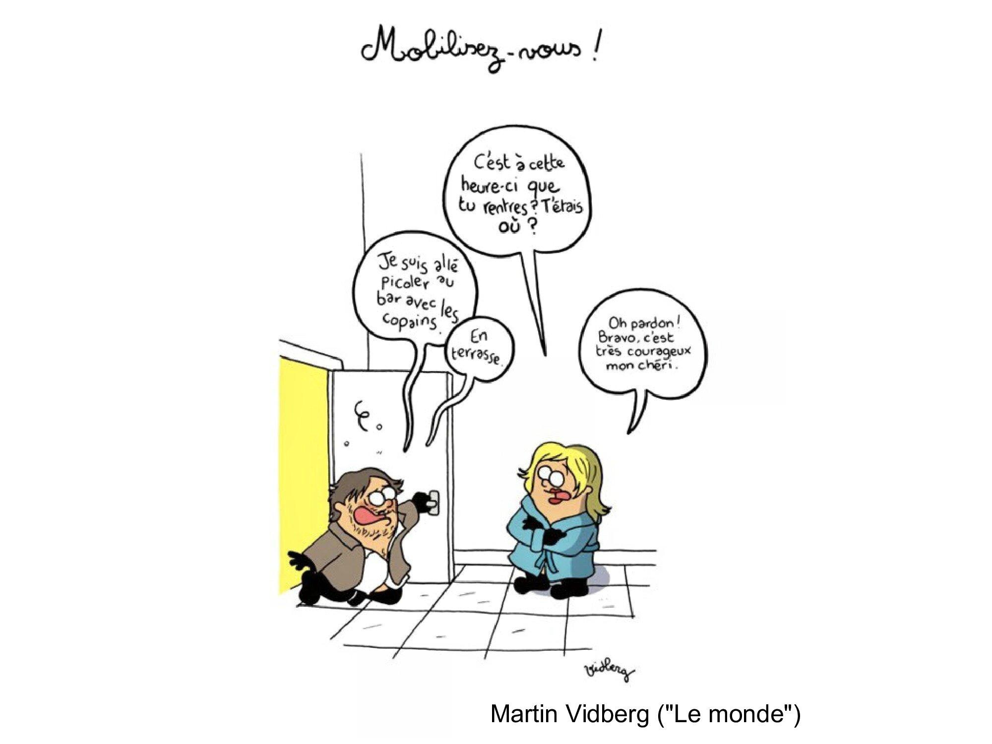 HOMMAGE des dessinateurs aux victimes des attentats de Paris 13 novembre 2015 (46)