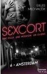 Sexcort 6