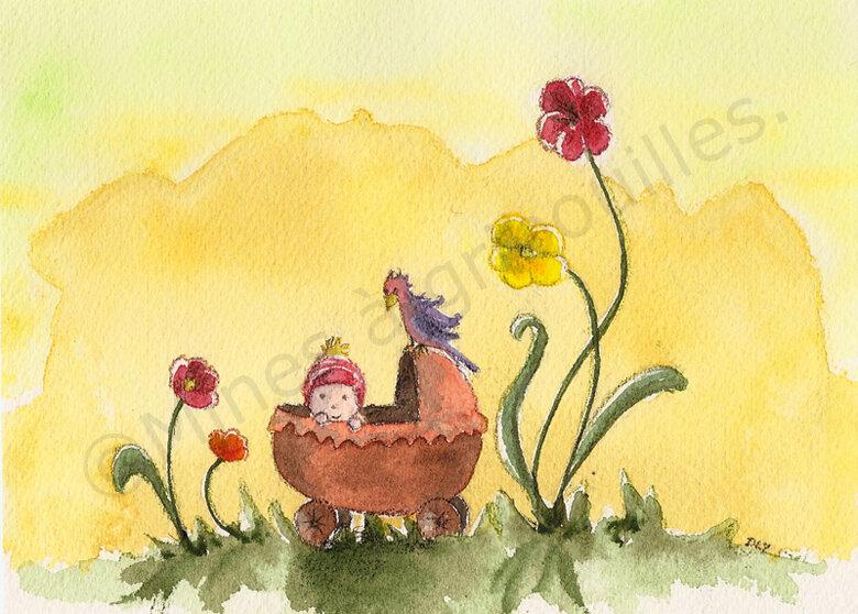 faire_part_fleurs-copie-1