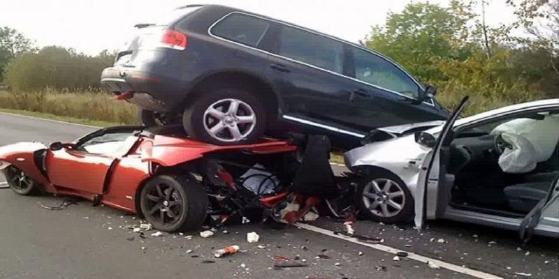 Accident-e1516704138714