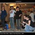Expo-TiotesTietes-MFW-2008-077