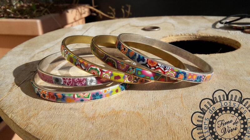 2039 - 2049 bracelet fimodevivi (1)