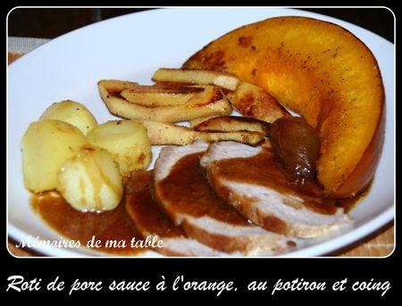 roti_de_porc___l_orange_potiron_coing