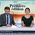 celinemoncel03.2018_02_09_journalpremiereeditionBFMTV