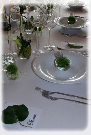 table_blanche_034_modifi__1