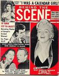 Behind_the_scene_usa_1957