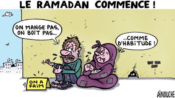 ramadan-algerie-1