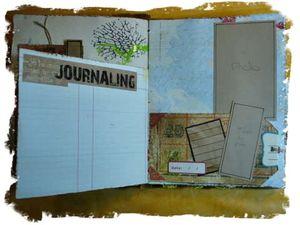 atelier_du_samedi__Road_Book_0018