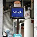 Belleville, Bus, Lampadaire_6386
