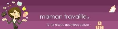 maman_travaille