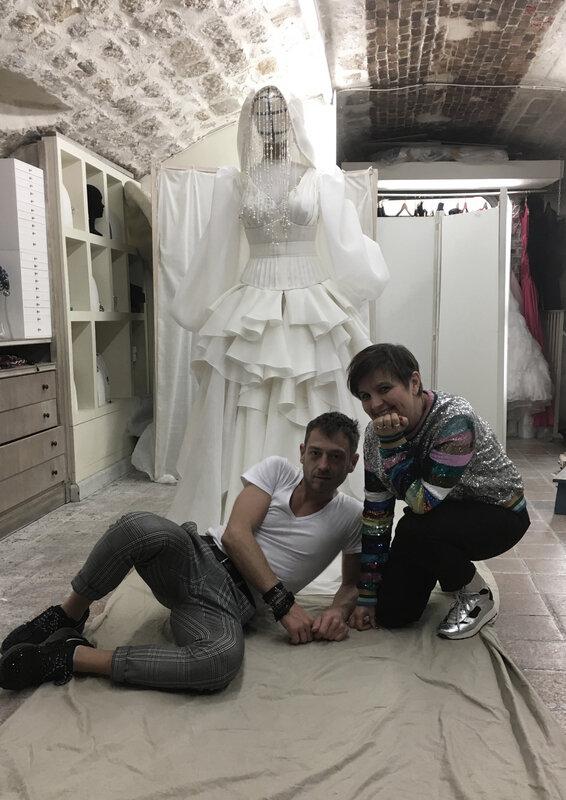 beyonce_x_on_aura_tout_vu_custom_couture (6)