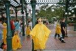 Disney_en_famille__23_