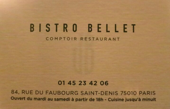 Bistro Bellet (11)