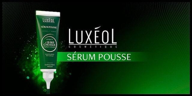 luxeol serum pousse 2