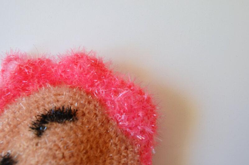 Tawashi-crochet-La chouette bricole (9)