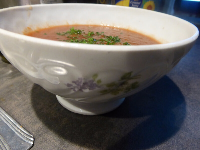 16-soupe tomate (1)