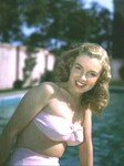 1946_by_richard_c_miller_swimsuit_white_pool_011_010_1