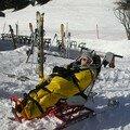 ski 2008 072