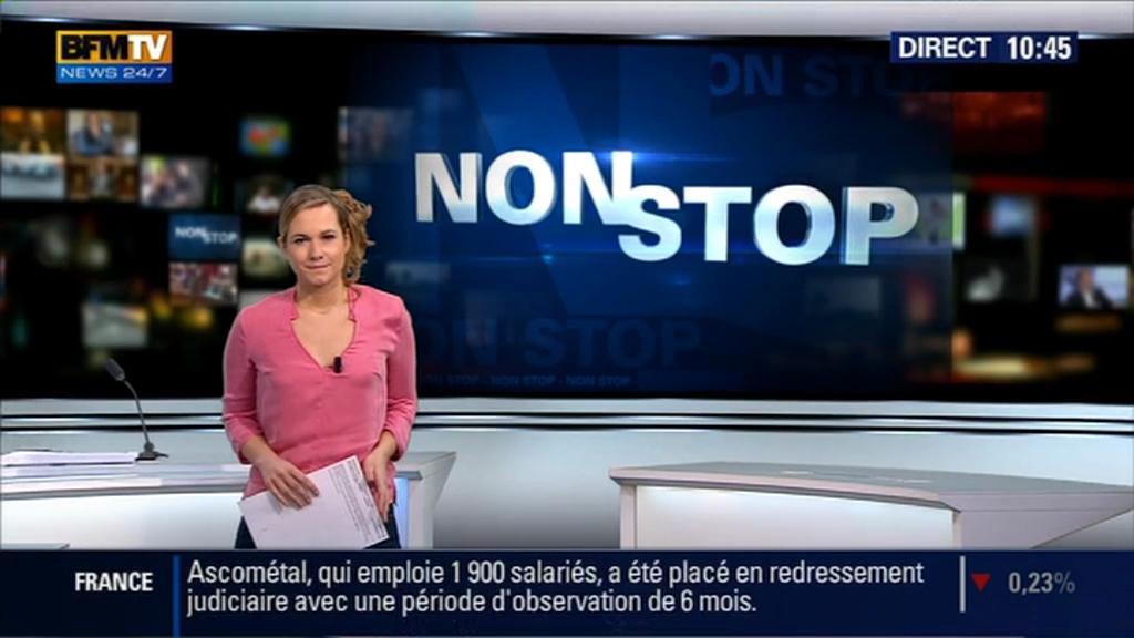 roselynedubois07.2014_03_07_nonstopBFMTV