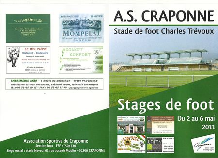 Stage_AS_Craponne_2011