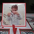 Août 2013 La pêche aux lançons- Norah 002