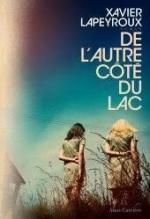 CVT_De-lautre-cote-du-lac_1656